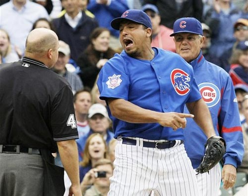carlos-zambrano-ejected-may-2009.jpg